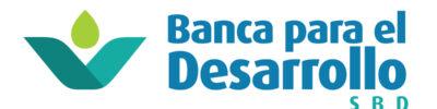 Logo-SBD-color-fondo-claro